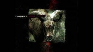 Tiamat - I Am In Love With Myself