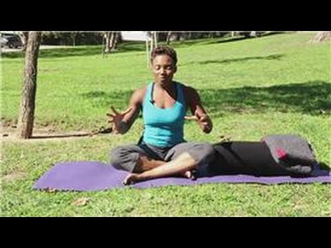 yoga exercises  benefits of restorative yoga  youtube