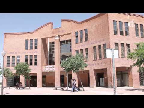 Gente joven nouvelle édition  UNIDAD 05  Vidéo  El barrio de Marta  VOST