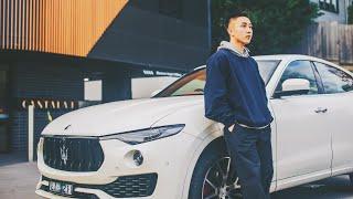Levante 是一台豪华+运动 SUV?Is Maserati Levante a luxury and sport SUV?