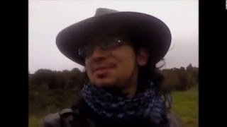 Chiloe Curaco De Velez