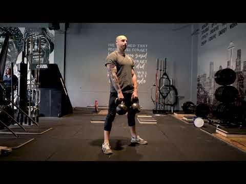Basic Exercise to cure Flat Foot   BYC FitnessKaynak: YouTube · Süre: 2 dakika29 saniye
