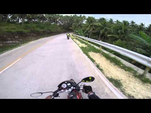 Tour de Balamban