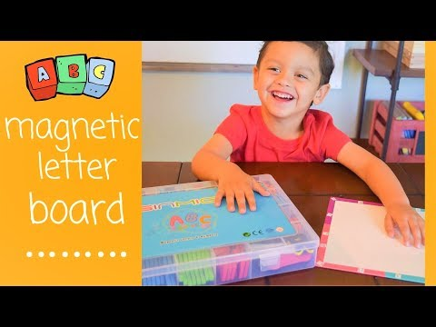 cool-educational-toy-magnetic-letters-and-numbers