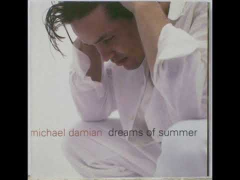 Michael Damian (There'll Never Be) Another You