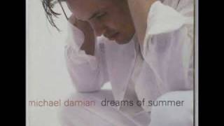 Watch Michael Damian therell Never Be Another You video