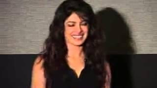 Priyanka Chopra India's Most Dangerous Celebrity Online 2013   Video Dailymotion