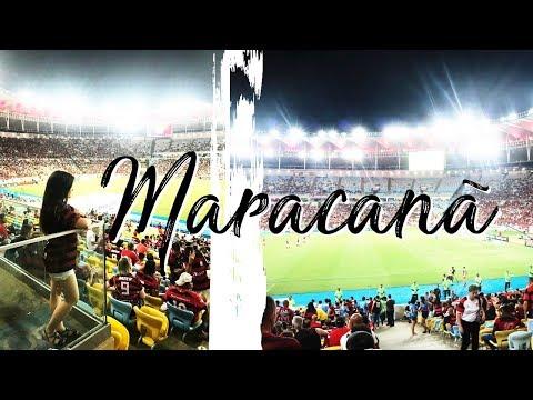 Flamengo - Cruzeiro,