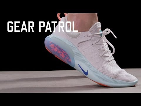 nike-joyride-run-review:-first-impressions-from-nike's-nyc-hq