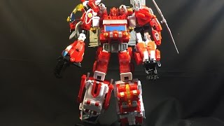 Star Cats Rescue Team Part 6 Thumbnail