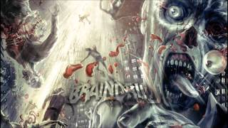 Watch Brain Drill Obliteration Untold video