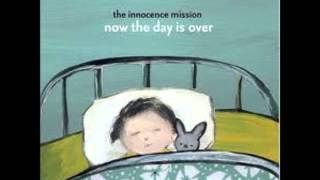 Somewhere a Star Shines for Everyone - Innocence Mission