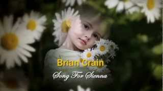 ✿❤✿ BRIAN CRAIN - Song for Sienna ✿❤✿ Piano and Cello Duet ✿❤✿