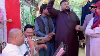 🚦معزوفة وحشي + السوريه 🚦 رضا الجميلي🚦 المصور علي الشكري 07810009673 حفلة محمد مدفونه🚦 ج3