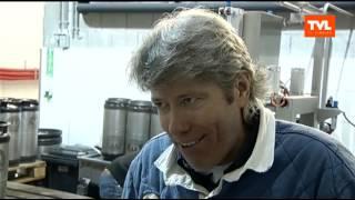 Truiens bier voor Australische supermarkt