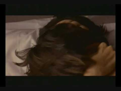 "Eun-Ju Lee CORRS ""Only When I Sleep"" OON-JOO LEE"
