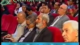 Haci Soltan Alizade İmam Əli və Hicab