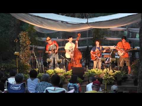 44th Takarazuka B.G. Fest. 2015.#17