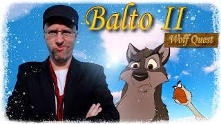 balto-ii-wolf-quest-nostalgia-critic