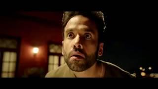 Golmaal Again Funny Scene Full Comedy Video Nana Patekar Horror Comedy with WSS