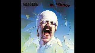 Scorpions – Now!