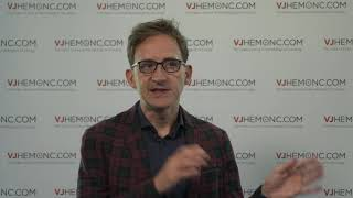 Intensive chemotherapy for AML: do we still need it?