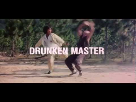The Legend of Drunken Master is listed (or ranked) 12 on the list The Best R-Rated Action Comedies