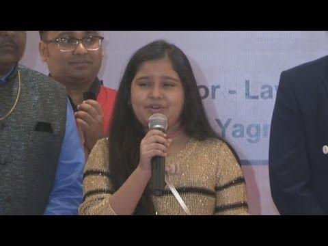 Naamkaran Title Track | The Lori Song | Milti Hai Jahaa Khusiya Pariyo Ke Bhesh Me