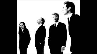 Tin Machine... Under The God