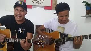 Baixar Gabriel Diniz - Jenifer cover Sidnei Silva e Alex #SSA