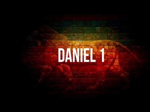 1/22/2017 - Neil Reynolds | Daniel 1