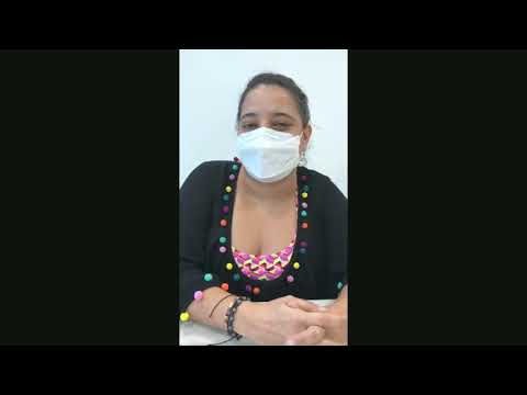 Testimonio Slevee Gástrico | Helida Yaneth Tobón