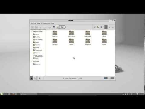 How to List Hidden Files in Linux from YouTube · Duration:  1 minutes 2 seconds