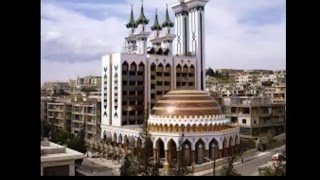 "Ishari (Ikatan Seni Hadrah) - Hadarah ""alhamdu dan wulidal habib"" sunan giri"