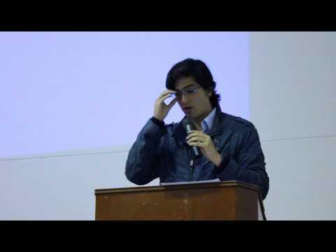 García, Héctor. Antropología, historia y política, Gerardo Reichel-Dolmatoff, vida y obra.