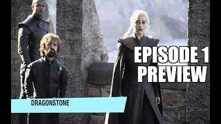 Game of Thrones Season 7 | Episode 1 Preview