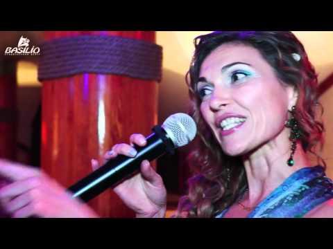 Песня мужу на свадьбе видео фото 73-381