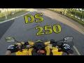 Rolê DS 250