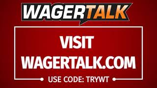 Have you checked out all the new handicappers at WAGERTALK?