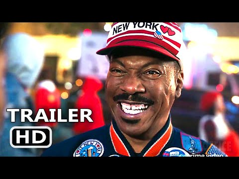 COMING-TO-AMERICA-2-Official-Trailer-NEW-2021-Eddie-Murphy-Comedy-Movie-HD