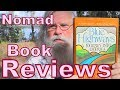 Blue Highways, American Nomads Travels With Charley--Nomad Book Reviews