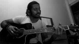 Papon - 'kaun mera' special 26 MTV unplugged guitar version