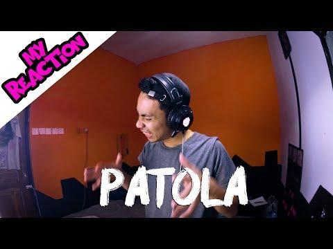 PATOLA JAHAT - TIK TOK DARI INDONESIA TIMUR PART 4