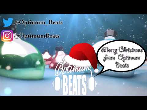 Best Christmas Music Mix 2018 | Optimum Beats Christmas Special ( Magic Music Mix )