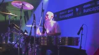 Video vitaminwater + FADER: UnCapped Big Boi ft. Little Dragon (Mama Told Me) Live download MP3, 3GP, MP4, WEBM, AVI, FLV Agustus 2018