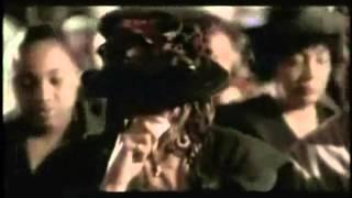 Jadakiss Freestyle Video over. Nas It Ain