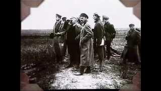 Latvija. Ulmaņlaiki. 1 sērija (1918.gads)