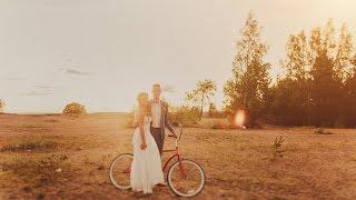 свадебный видеооператор  фотограф на свадьбу видео фото wedfamily.ru(, 2016-01-07T21:35:16.000Z)