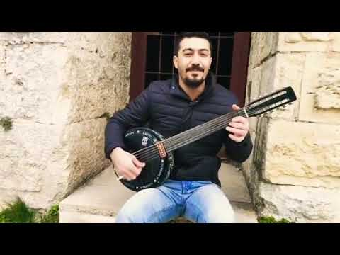 Rojhat Ciziri - Çavemîn Te Nabîne - 10.02.2018 - Mersin 🖤 (Kanalıma Abone Olmayı Unutmayın)