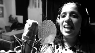 Shake the Tree - Ayesha Adhami
